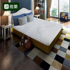 airland雅兰床垫深睡科技系列 2