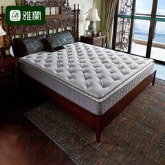 airland雅兰床垫偏软床垫 4
