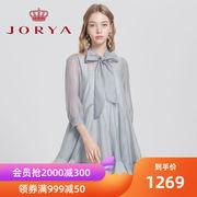 jorya卓雅女装 5