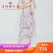 jorya卓雅女装 2