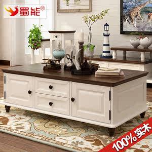 蜀能家具桌子 6