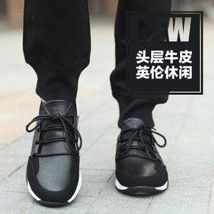 公牛世家男女鞋子 6