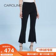 CAROLINE卡洛琳女装连衣裙 4