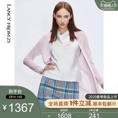 朗姿女裤子 6