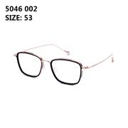 目艮太阳眼镜 4