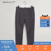 GANT女装 7