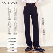 doublelove贝爱女装 7