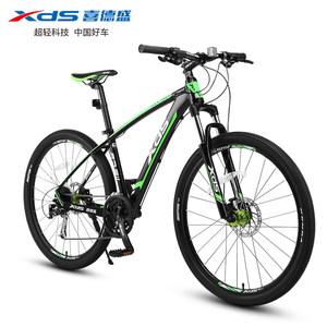 喜德盛自行车 3