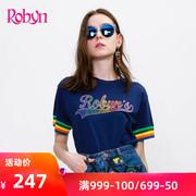 robynhung洪英妮女装 2