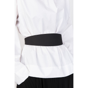 msmin女装连衣裙 4
