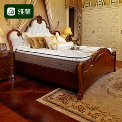 airland雅兰床垫深睡科技系列 3