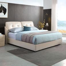 雅兰天然椰棕床垫深睡加硬Plus 3