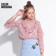 mikibana女装连衣裙 5