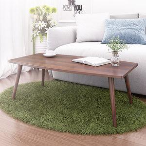 友澳沙发椅桌 6