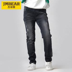 杰米熊童装 8