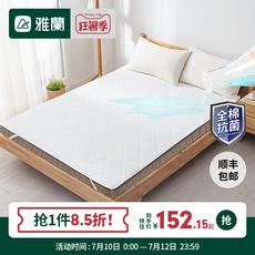 雅兰床垫1.5m1.8米恒爱 3