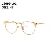 目艮太阳眼镜 3