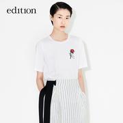 mocoed1t10n女装连衣裙 4