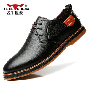 公牛世家男女鞋子 5