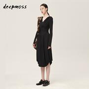 deepmoss女装 2