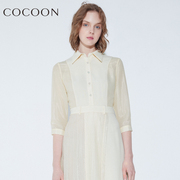cocoon女装 6