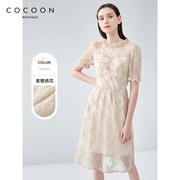 cocoon女装 3