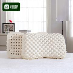 airland雅兰床垫加硬代棕棉床垫 4