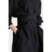 msmin女装连衣裙 5