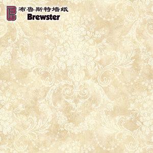 布鲁斯特墙纸 5
