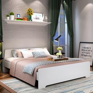 芬格美家家具 5