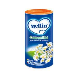 意大利mellin美林奶粉 6