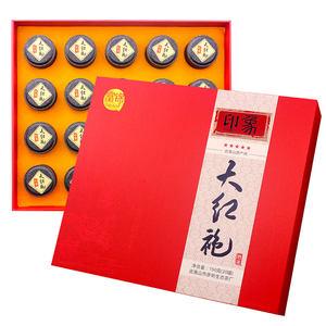 富锦坚果礼盒 3