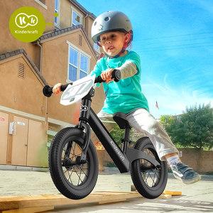 kinderkraft婴儿推车踏步车 6