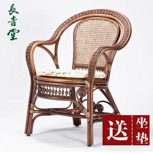 长青堂家具 2