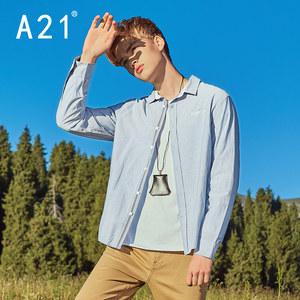 A21男装女装 5