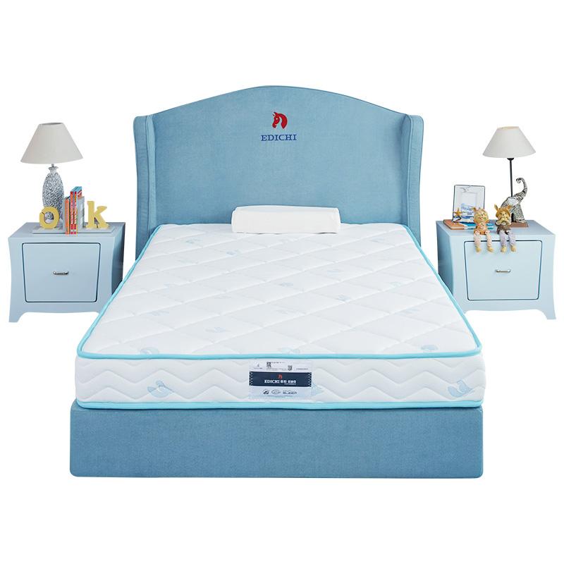 慕思爱迪奇床垫1.2米 1