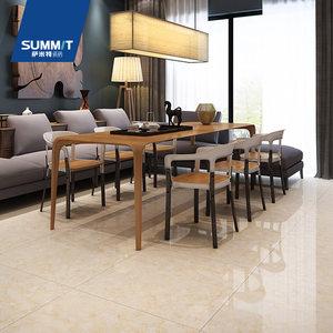 萨米特瓷砖 6