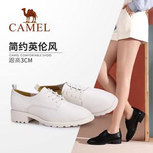 CAMEL骆驼女鞋 3