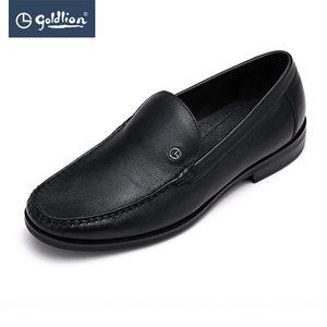 金利来男女装皮带鞋子 4