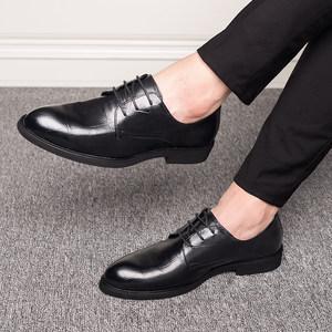 舒乐高男鞋 5