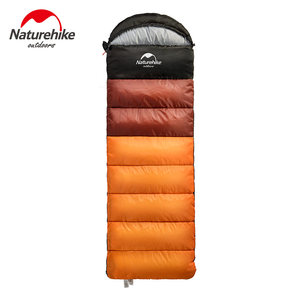 Naturehike户外帐篷 7