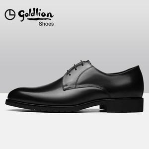 金利来男女装皮带鞋子 2