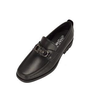 菲拉格慕男女鞋怎么样 2