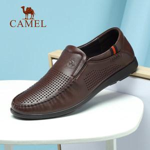 CAMEL骆驼女鞋 6