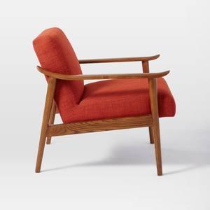 恩麦家具椅子 7