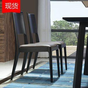帝阁丽庭实木家具 3
