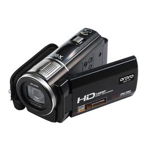 Ordro欧达视频拍摄设备 3