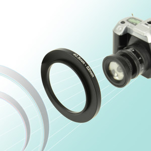 蒂森特相机电池 7