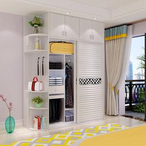 芬格美家家具 2