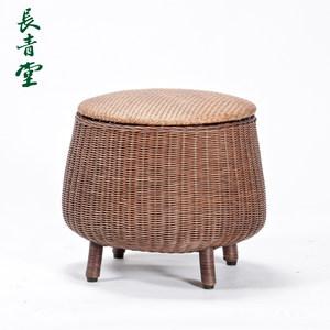 长青堂家具 7